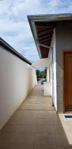Casa de 3 quartos para venda, 158m2 - Foto 17