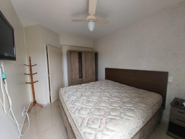 Apartamento à venda com 3 dormitórios em Riviera, Bertioga cod:137157 - Foto 11