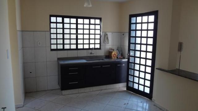 Casa de 3 quartos para venda, 150m2 - Foto 3
