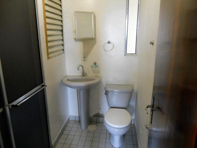 Apartamento de 3 quartos para venda, 70m2 - Foto 16