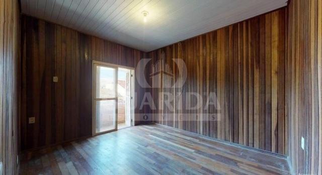 Casa de condomínio à venda com 3 dormitórios em Nonoai, Porto alegre cod:202838 - Foto 2