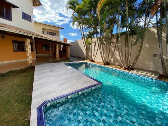Apartamento à venda com 5 dormitórios em Goiânia 2, Goiânia cod:M25SB0742 - Foto 13
