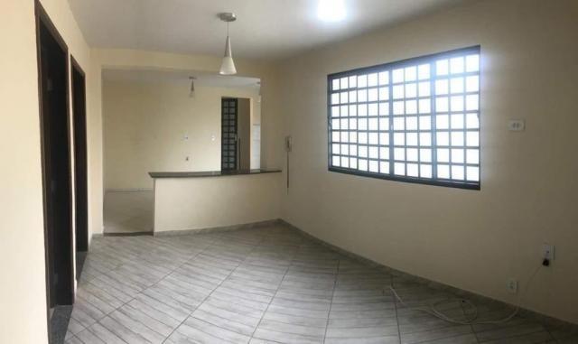 Casa de 3 quartos para venda, 150m2