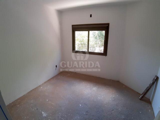 Casa de condomínio à venda com 2 dormitórios em Nonoai, Porto alegre cod:202892 - Foto 7