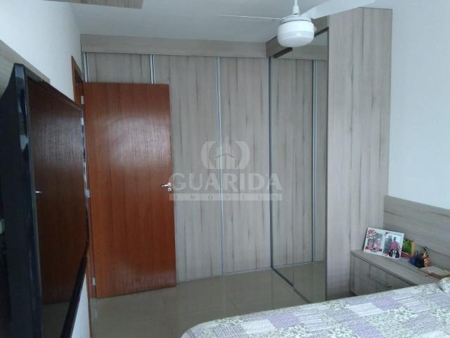 Apartamento à venda com 2 dormitórios em Nonoai, Porto alegre cod:202482 - Foto 10