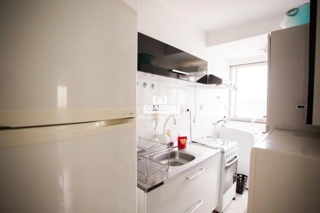 Apartamento para aluguel, 1 quarto, CRISTO REDENTOR - Porto Alegre/RS - Foto 6