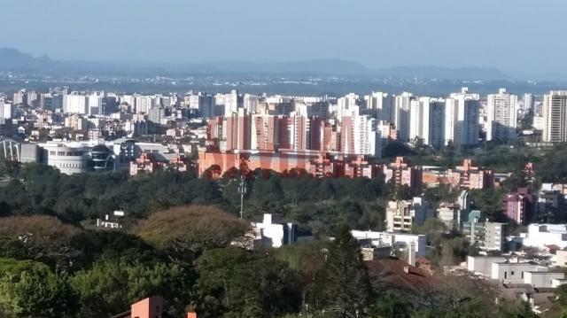 Apartamento para alugar com 1 dormitórios em Petropolis, Porto alegre cod:8469 - Foto 4