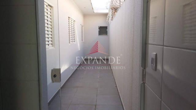 Casa de 3 quartos para venda, 102m2 - Foto 20