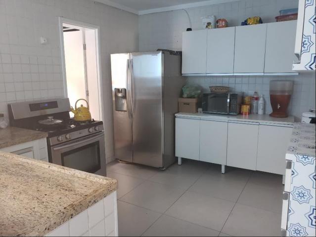 Sobrado com 2 dormitórios à venda, 85 m² por R$ 695.000,00 - Parque Continental - São Paul - Foto 8