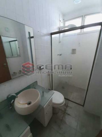 Cobertura à venda com 4 dormitórios em Flamengo, Rio de janeiro cod:LACO40127 - Foto 12