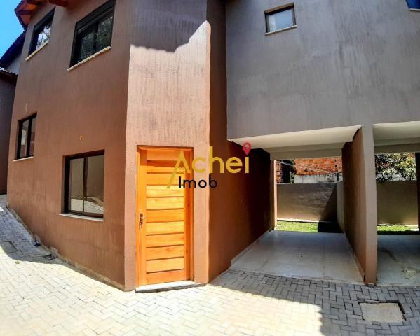 Casa em condomínio no bairro Teresópolis/Nonoai em Porto Alegre/RS - Foto 4