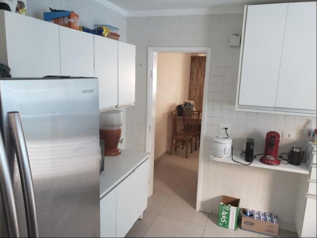Sobrado com 2 dormitórios à venda, 85 m² por R$ 695.000,00 - Parque Continental - São Paul - Foto 16