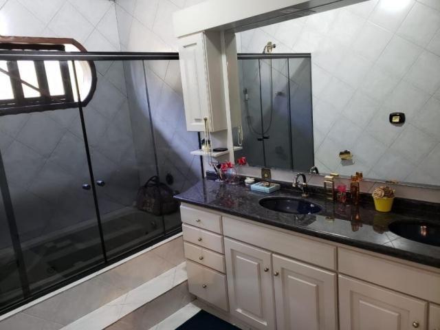 Casa à venda com 5 dormitórios em Iririú, Joinville cod:V10228 - Foto 6