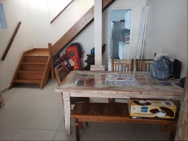 Sobrado com 2 dormitórios à venda, 85 m² por R$ 695.000,00 - Parque Continental - São Paul - Foto 6