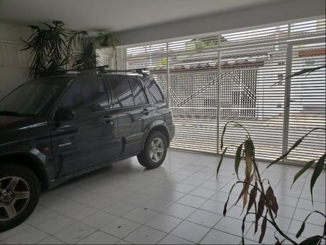 Sobrado com 2 dormitórios à venda, 85 m² por R$ 695.000,00 - Parque Continental - São Paul - Foto 3