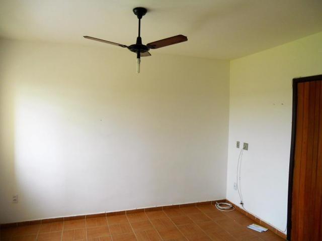 Apartamento de 3 quartos para venda, 70m2 - Foto 15