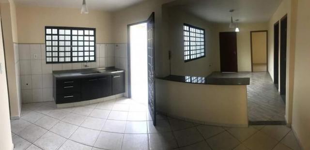 Casa de 3 quartos para venda, 150m2 - Foto 11
