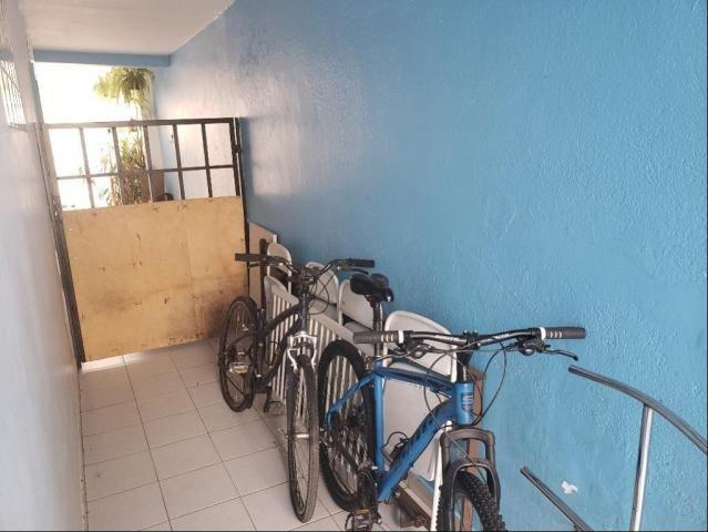 Sobrado com 2 dormitórios à venda, 85 m² por R$ 695.000,00 - Parque Continental - São Paul - Foto 12