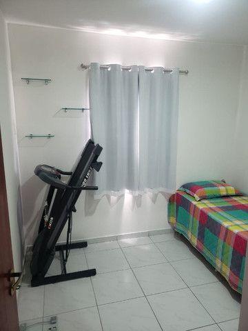 Apartamento no Bairro do Geisel com 02 quartos - Cód 1306 - Foto 4