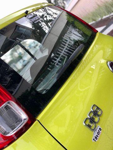 Fiat uno vivace 2011 completo! 1.0 novo! - Foto 7