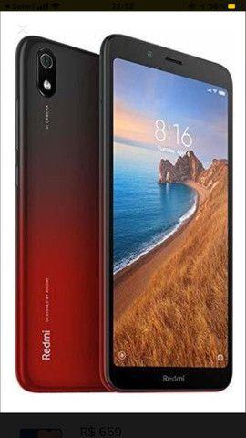 Xiaomi 7A 32GB - Foto 3