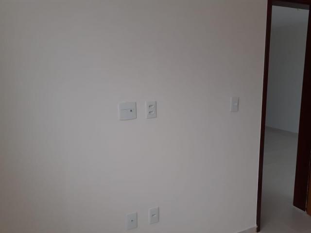 (Próximo ao Almeidão) 2 quartos, 1 suíte, 50 m² por R$ - Cristo Redentor - JP - Foto 10