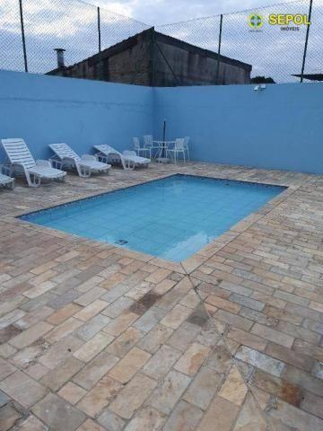 Apartamento com 3 dormitórios à venda por R$ 360.000,00 - Vila Carrão - São Paulo/SP - Foto 20
