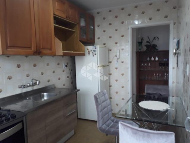 Apartamento à venda com 3 dormitórios em Intercap, Porto alegre cod:9925053 - Foto 4