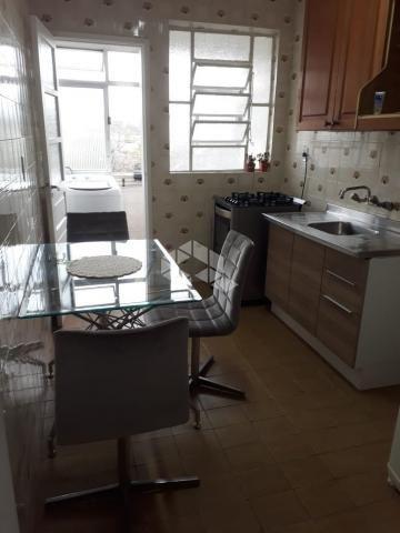 Apartamento à venda com 3 dormitórios em Intercap, Porto alegre cod:9925053 - Foto 5