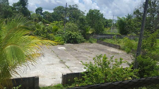 Chacara Paraiso Em Aldeia- 500-diaria. Leia com ateção. (Reivellon sem vagas) - Foto 19