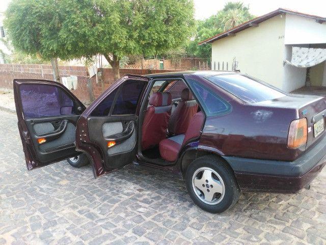 Fiat tempra bem cuidado,pra quem gosta de carro antigo original. - Foto 10