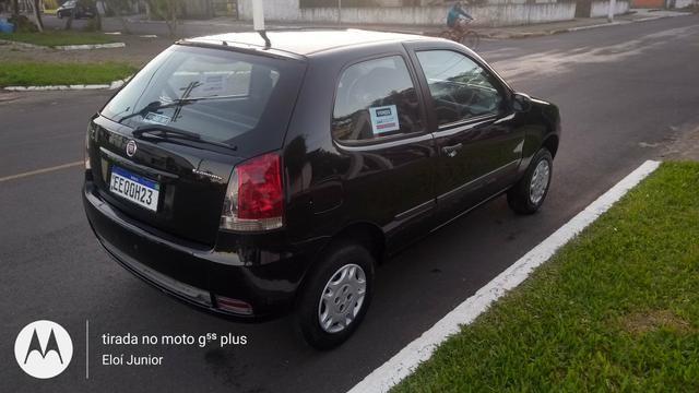 Fiat Palio Economy 1.0 FireFlex 2011 c/DH - Foto 3