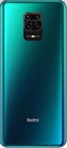 Xiaomi Redmi 9 note - Foto 6