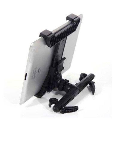 Suporte universal para Tablet  - Foto 3
