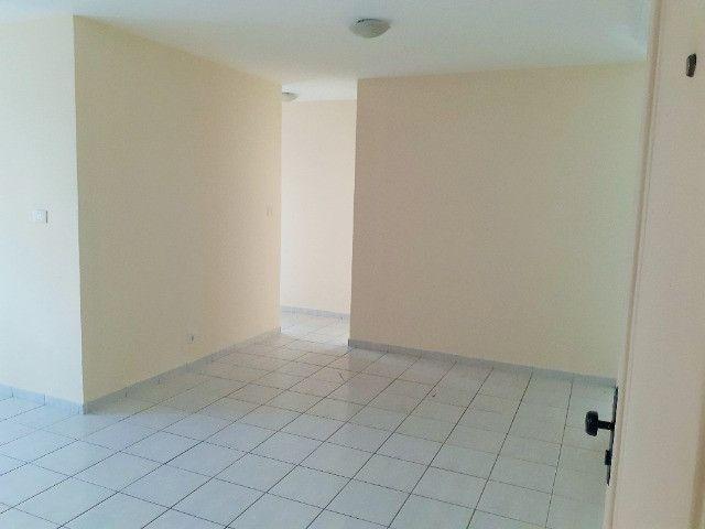 CÓD. 1050 - Alugue Apartamento no Cond. Porto das Águas - Foto 4