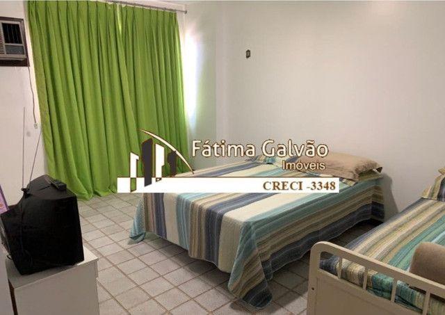 Lindo Apartamento em Salinas - Foto 2