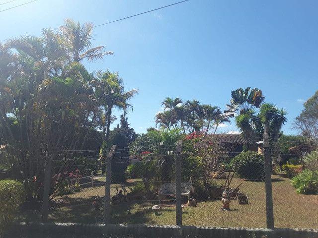 Sitio el Paradise - Foto 15