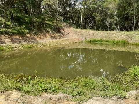 Chacara em mandirituba troco por casa na região de curitiba - Foto 11