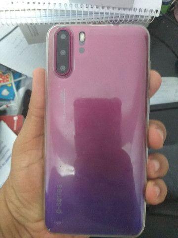 Celular 64gb - Foto 4
