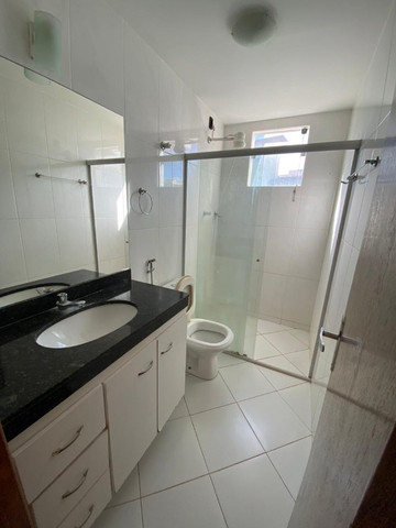 Apartamento no Morada do Sol - Foto 15