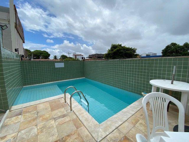 Apartamento em Olinda, 100m2, 3 quartos, 1 suíte, 2 vagas, ao lado do Patteo e FMO - Foto 20