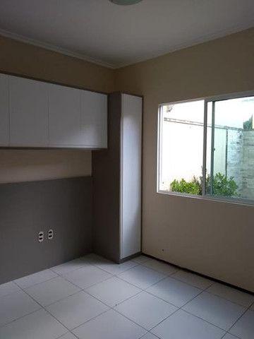 Eusébio - Casa Duplex 101,26m² com 03 quartos e 02 vagas - Foto 9