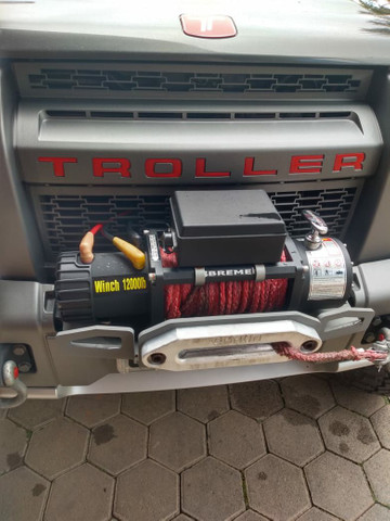 Vendo Troller  - Foto 7