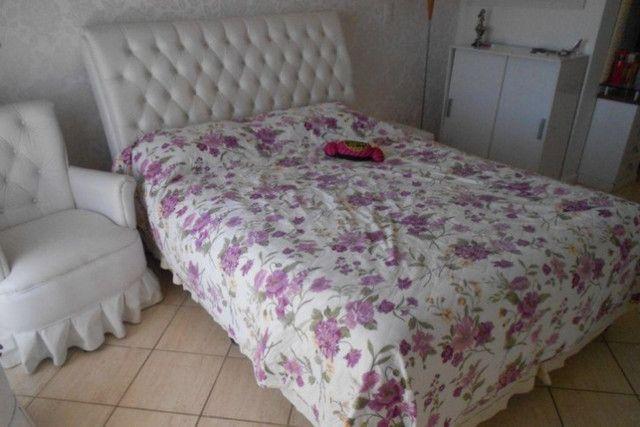 Cobertura Duplex a Venda no Braga - Cabo Frio/RJ - Foto 13