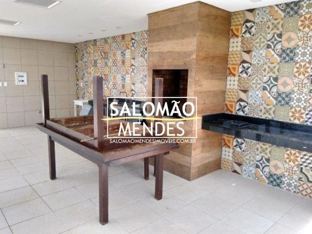 Vista para o Mar em Salinas , Apartamento 210 m² , 425 mil - AP00205 - Foto 16