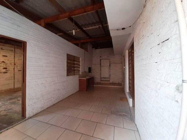 Casa 03 dormitórios, São Jorge, Novo Hamburgo - Foto 11