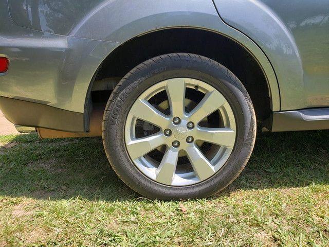 Mitsubishi Outlander GT - Foto 4