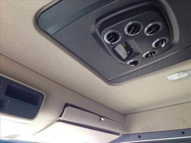 Scania 440 ano 2013 - Entr.+108xR$ 2.860,98 - Foto 6