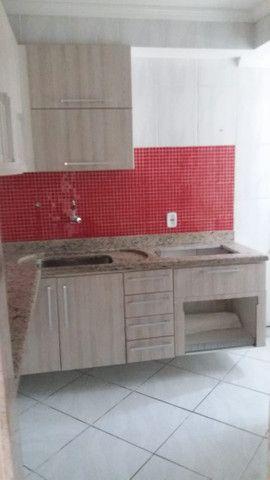 Lindo Apartamento no Ed Vila Verde - Foto 4
