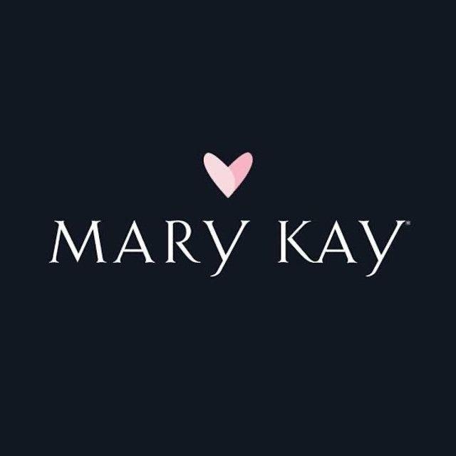 Bases Mary Kay